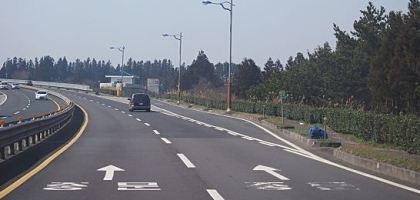 濟州島旅遊的交通方式