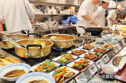 免出國!精選台北十間日本直營的排隊美食餐廳