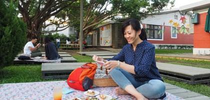 搭車吧,台北。運用免費的交通app來一趟台北輕旅行