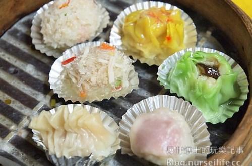 【新北美食】新莊中港路小上海湯包、牛肉麵 24小時營業的宵夜場