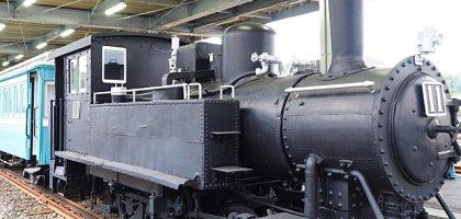 【秋田旅遊】到日本搭火車不稀奇 可以自己開火車才夯的小坂鐵道公園