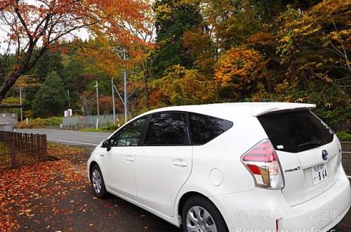 【日本自駕】如果在日本租車找不到還車處怎麼辦?