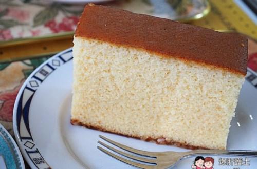 長崎蛋糕四大名店評比 哪一家比較好吃?