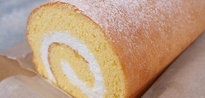 【湯布院必買】B-SPEAK 湯布院人氣蛋糕捲