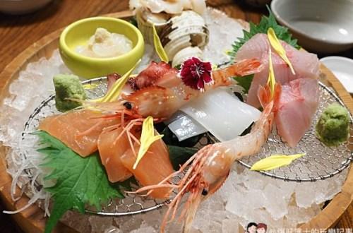 日本、富山|富山居酒屋體驗 だるま亭、魚せん富山