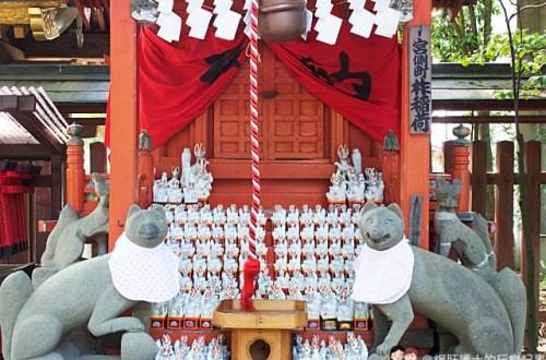 日本、埼玉|秩父鐵道之旅 秩父神社、秩父まつり会館、武甲酒造散策