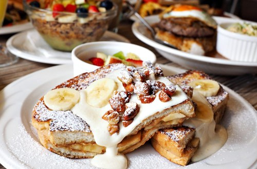 JB's Diner|天母新光三越後巷.令人興奮又滿足的手作美式早午餐