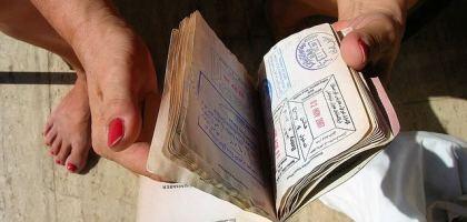 加拿大簽證|電子旅行証eTA線上辦簡單又快速
