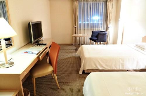 ノボテル甲子園|可看到球場的西大阪諾富特甲子園飯店