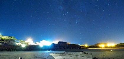 馬祖、東莒|船老大帶你暢遊私房景點拍攝銀河、星沙、藍眼淚