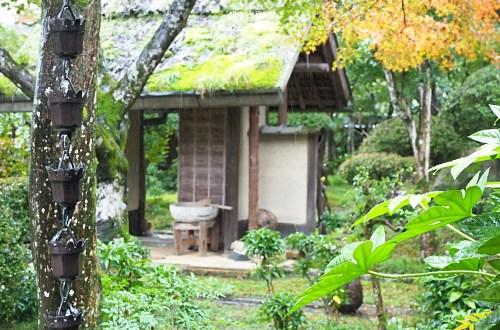 京都、福知山|裏京都、海京都.不一樣的京都