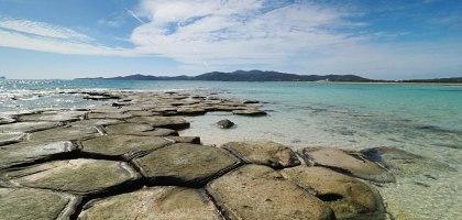 沖繩、久米島|三天兩夜跳島渡假之旅
