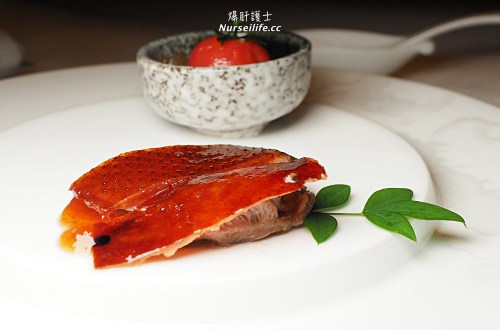 譽瓏軒|澳門唯一入選亞洲五十大!最超值的米其林二星餐廳