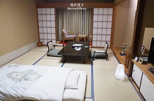 花卷溫泉佳松園.提供免費接送與旅遊行程的優質住宿