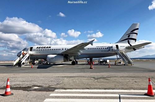 在歐洲搭廉航若沒辦理線上登機小心要重買機票