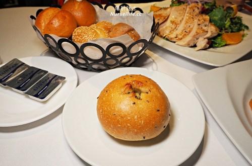 溫德德式烘焙餐館|芝山站最好吃的歐式麵包.不能錯過的還有德國餐點與啤酒