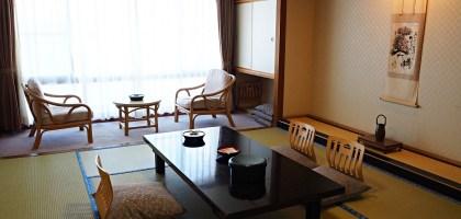 日間賀島住宿|大海老飯店.在看海的日式套房吃海鮮大餐和泡湯