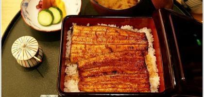 【台北中山】山里日本料理,大倉久和大飯店。