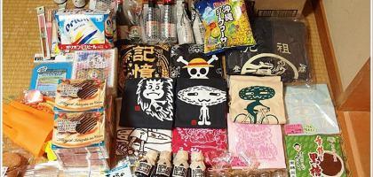 【琉球 沖繩】石垣島必買戰利品及必吃美食