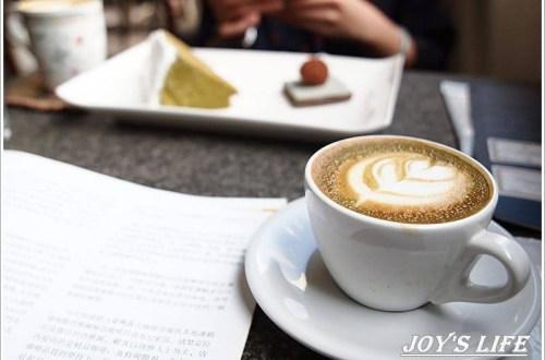 【台北 天母】來喝一杯好咖啡,HAAYA'S COFFEE 哈亞咖啡。