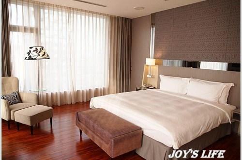 【台中】寬廣舒適的住宿旅店,台中商旅。
