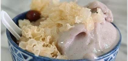 【花蓮壽豐】夏天就是要來碗甘蔗冰消暑氣!!豐春冰菓店。