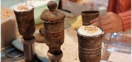 【台南】王家庄狀元粿 百年傳承的傳統好滋味