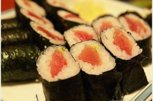 【高雄 苓雅區日本料理】日本人開的家庭式小餐館 惠美壽亭