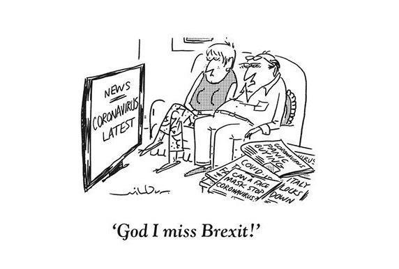 Britischer Humor Komiker Filme Und Witze