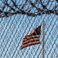 Stipendien für Häftlinge: Amerikanische Straftäter können im Gefängnis wieder studieren