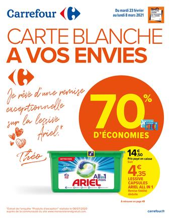 https www promocatalogues fr magasins carrefour catalogues promotions
