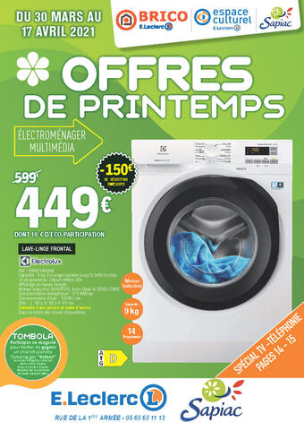 https www promocatalogues fr magasins e leclerc brico catalogues promotions