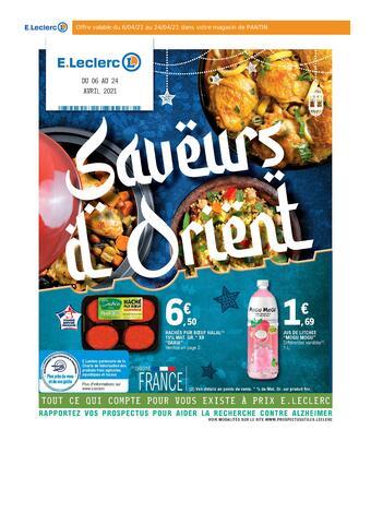 https www promocatalogues fr magasins e leclerc catalogues promotions