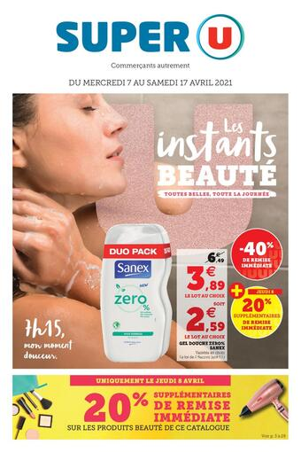 https www promocatalogues fr magasins e leclerc parapharmacie catalogues promotions