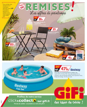 https www promocatalogues fr magasins gifi catalogues promotions