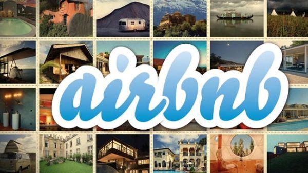Airbnb (Foto: News)