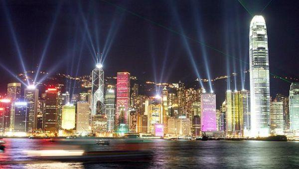 Hong Kong (Foto: samsays)