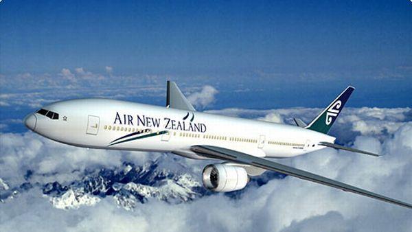 Air New Zealand (Foto: suitcaseentrepreneur)