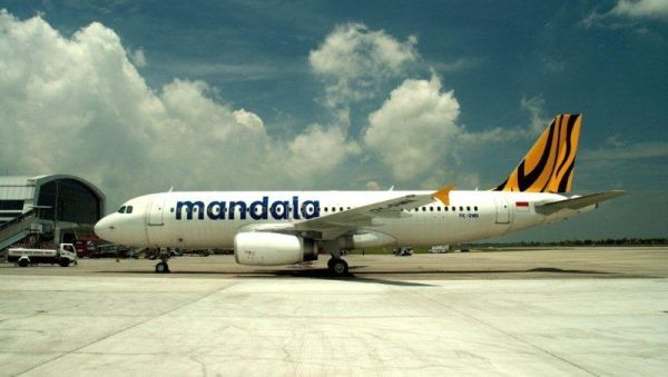 Tigerair Mandala di indonesiaproud wordpress com