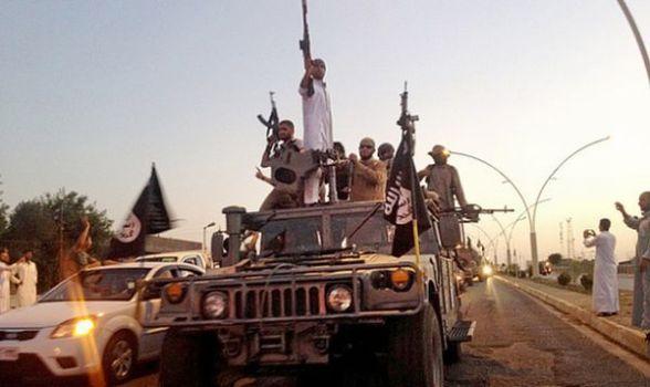 Turki Bebaskan 49 Tawanan ISIS (Foto:AP)