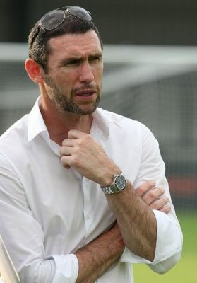 Martin Keown. (Foto: Getty Images)
