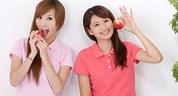 Makanan Yang Bagus Saat Menstruasi