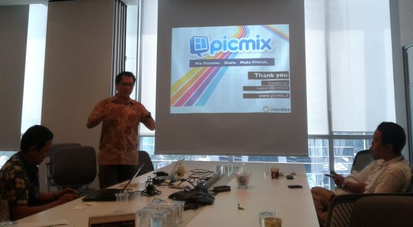 picmix di indonesiaproud wordpress com