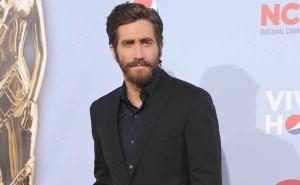 Jake Gyllenhaal Pernah Gagal Audisi untuk Frodo