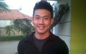 Denny Sumargo: Saya Tidak Kenal DJ Verny