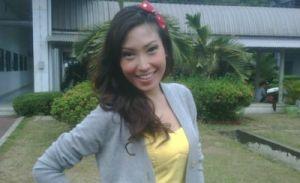 Hari Pahlawan, Ayu Dewi Prihatin dengan Maraknya Penembakan
