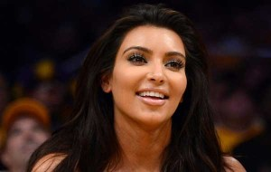 Kim Kardashian Ingin Punya Anak Lagi