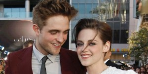 Robert Pattinson-Kristen Stewart akan Menikah?