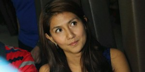 Adik Venna Melinda Akui Dekat dengan Jamal Mirdad