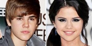 Undang Puluhan Penari Bugil, Selena Gomez Muak dengan Justin